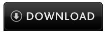 Программ татах - RegCleanPro  6.21